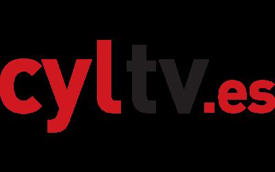 Reportaje realizado a LIFE REFIBRE en TV Castilla y León