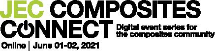 LIFE REFIBRE presente en JEC Composites Connect 2021